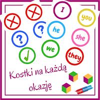 https://anglofonofilia.blogspot.com/2018/12/kostki-na-kazda-okazje.html